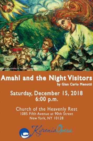 amahl-heavenly-rest-2018-web