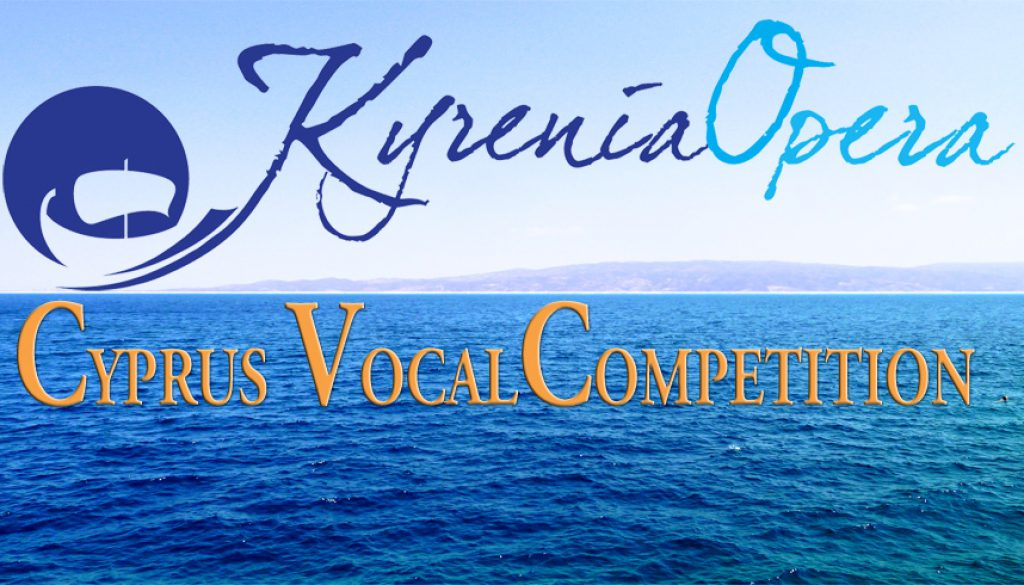 cyprus-vocal-competition