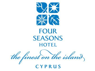four-seasons-2019
