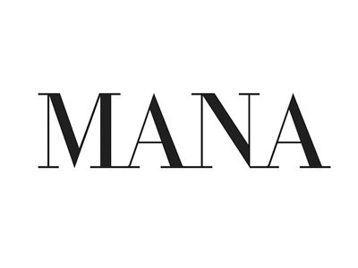 mana-products-2019