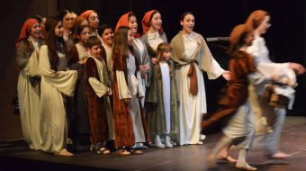 young-voices-cyprus-wb