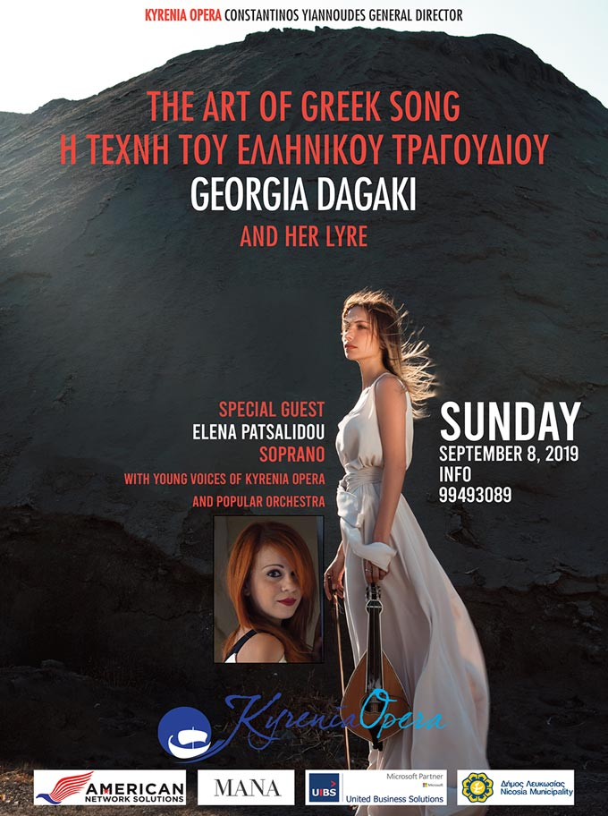 art-of-greek-song-kyrenia-opera-dagaki