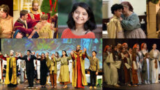 amahl-2019-kyrenia-opera-web