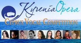 collage-with-sngers-announcement-cyprus-vocal-competition-web-news