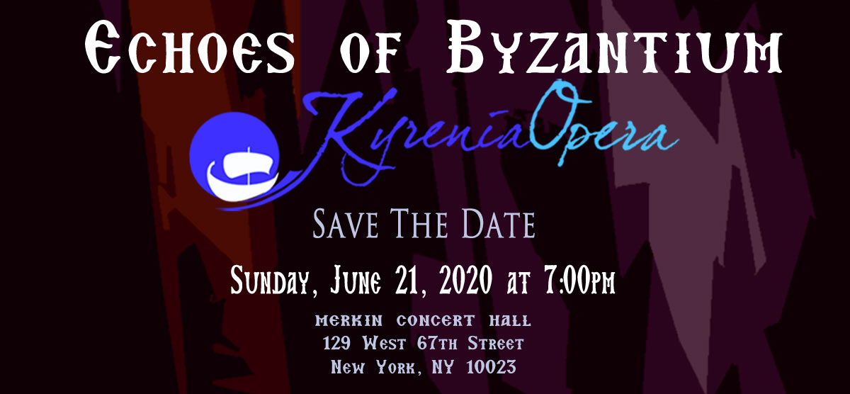 echoes-of-byzantium-save-the-date-web-cv