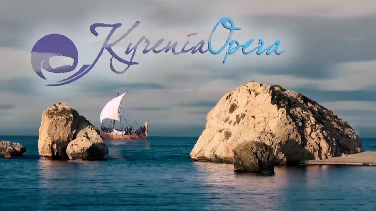 Kyrenia_Opera-Forward_2019