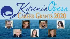 career-grants-2020