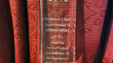 kyrenia-opera-marcello-viteri-award-w