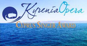 cyprus-singer-award