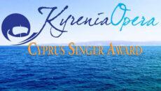 cyprus-singer-award-web