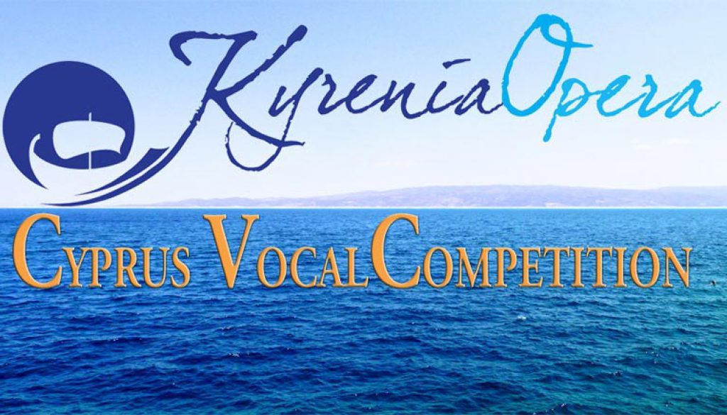 cyprus-vocal-competition-wb