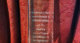 kyrenia-opera-marcello-viteri-award