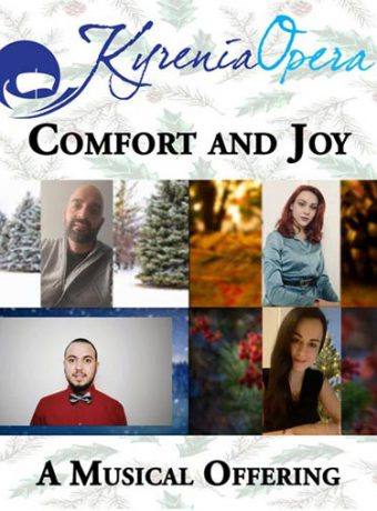 site-montage-comfort-and-joy