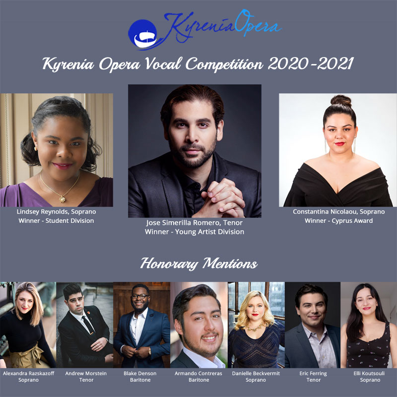 kyrenia-opera-winners-2020-2021-em
