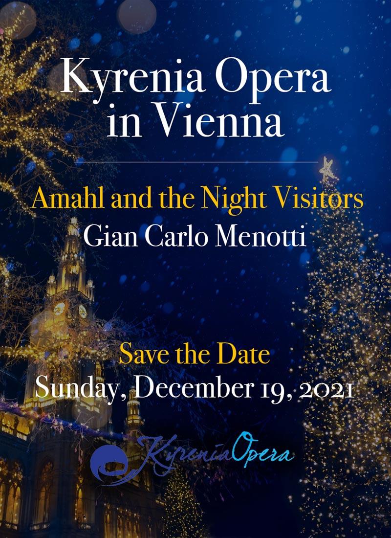 save-the--date-kyrenia-opera-vienna-amah-2021-webl
