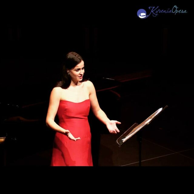 We are almost there! Come experience a night full of the beautiful sounds of Greece! The Art of Greek Song will be performed by two amazing singers, Georgia Dagaki and her lyre and Soprano Zoe Nicolaidou. 10/20 8 pm Merkin Concert Hall. For information and tickets visit our website. Link in the bio.